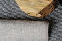 carpets and poufs שטיחים ופופים / שטיחים ייחודיים סרוגים או ארוגים בעבודת יד מחומרים טבעיים בדוגמאות ייחודיות וגוונים יפהפיים וגם פופים וכריות רצפה להשלמת האווירה