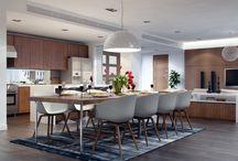 Mobilya / Mutfak mobilyaları, oturma odası ya da yatak odası mobilyaları... ModaHane olarak en güzel mobilya takımlarını sizlerin beğenisine sunuyoruz.