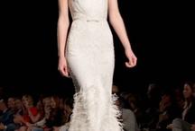 Bridal FW 2014