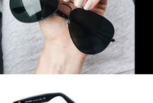 Ray Ban Sunglasses only $24.99  W0EnoZ1x0F / Ray-Ban Sunglasses SAVE UP TO 90% OFF And All colors and styles sunglasses only $24.99! All States -------Order URL:  http://www.RSL133.INFO