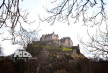 Scotland / Scotland travel photos