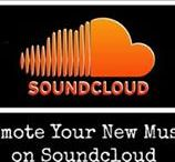 Musician Services / At Indie Music Plus we provide promo services that will blow your mind! Promo starts at ONLY $2!!
