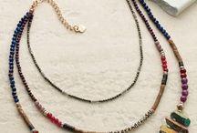 Necklaces4