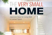 home build ideas