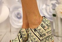 Shoes ♡♥♡♥♡♥♡♥