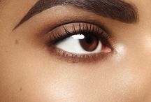 All 'bout that Brow