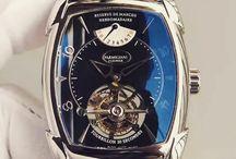 hodinky III
