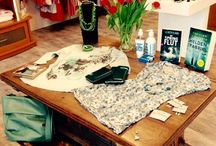 DONNA K. Lifestylemode & Accessoires / Wir führen die Marken : Simclan, Ventono, Raffaello Rossi, Lanius Köln, Backstage, Aldo Martins,