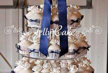 Kolace torta