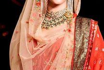 İndian jewelery