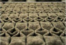 Tekstil Tasarım