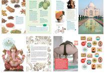 Uitgekookte Boeken / by Annalou Receveur - Uitgekookt4kids