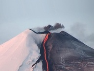 Volcanes / Naturaleza feroz! / by Mariella Bobadilla Pichardo