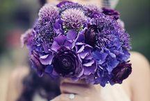 Wedding Flowers / Beautiful flowers #weddings