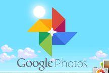 Google Photos v1.15.0.116054572