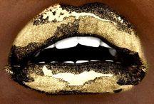 neivr makeup(lipstick)
