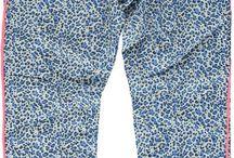 Retour zomercollectie 2015 / De zomercollectie van Retour Jeans vanaf heden verkrijgbaar via www.kleinehaas.nl