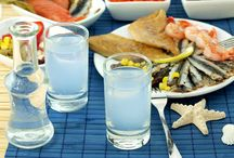Greek habits and traditions