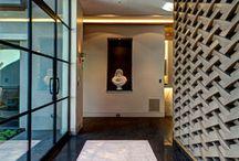 Texture / Phillip Jennings Custom Homes