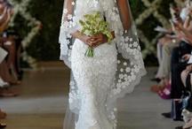 My Dream Wedding! / by Paula Allen