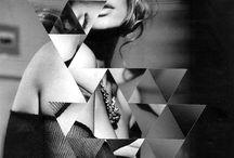 Geometry + Fashion
