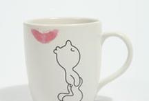 Awesome Mugs / Awesome Mugs