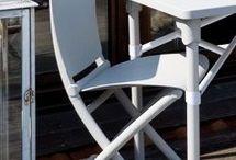 krzesła grycan