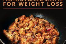 Recipes / Good eats