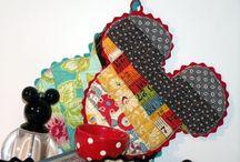 Craft Ideas / by Kathy Donofrio