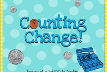 Math for Elementary Teachers / Math Resources That Will Compliment Any Math Series. This Pinterest Board has color by number resources, color by code resources, center games, printables, task cards, games and samples from Fern Smith's Classroom Ideas TeacherspayTeachers store. First Grade, Second Grade, Third Grade, Fourth Grade and Fifth Grade Teachers follow this board for instructional ideas and highly engaging resources. Perfect for home school families and teachers of 1st, 2nd, 3rd, 4th and 5th grade.