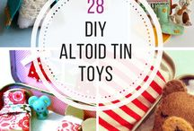 Our Best Crafts for Kids Pins