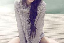Portrait style 2