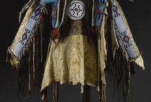 Blackfoot Regaila