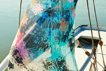 Passigatti Spring/Summer 2015 / Passigatti Spring/Summer Collection 2015