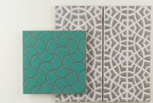 Suite - Tiles