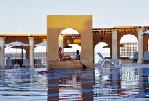 El Gouna utazás | Egyiptom / Utazzon El Gounába! Fantasztikus hotelek: http://www.divehardtours.com/hurghada-el-gouna-utazas.   #elgouna #hurghada #utazas #nyaralas #egyiptom #divehardtours
