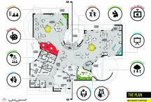 interior design primary school