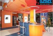 Genesis Event and Exhibition Services