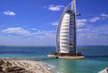 Jazira Tours & Travel / Nikmati perjalanan ibadah umroh Anda dengan fasilitas plus wisata ke kota-kota seperti Dubai, Turki, Maroko, dan Eropa bersama Jazira Tour and Travel.   www.jaziratourtravel.com