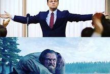 memes arrayanes