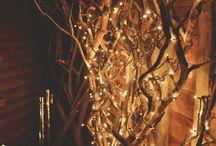 Chamonix Wedding Ideas