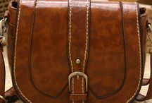 ♥♥♥Handbags ♥♥♥ / Add your handbags for sale, or those you just love..to join board comment on any pin  Lucky Brand, Fossil, Brighton, Coach, Dooney & Bourke, Vintage, Italian Leather, Falor, Many more... / by Bevs Closet
