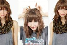 histoire de cheveux