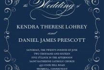 Athina Andreas wedding!