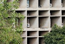 351_Chapter Southbank