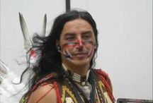 native american songs and music