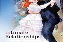 Solution Manual for Intimate Relationships 7th Edition by Miller