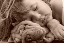 VI CHILDREN PHOTOGRAPHY