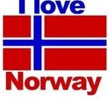 Norway / by Nancy Westmoreland