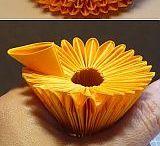 T M - Origami 3d
